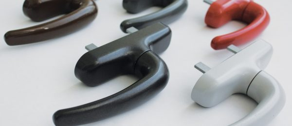 Handles with colours_02